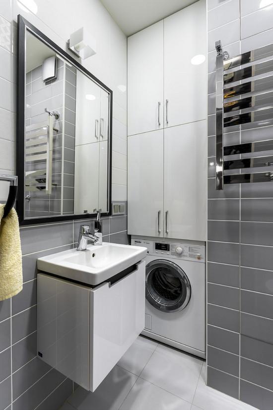 лайфхаки для небольших квартир